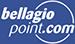 Bellagio Point Lake Como